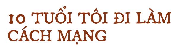 Huyền thoại Biệt động Sài Gòn: Màn tra tấn kinh hoàng, đau đớn, hiểm độc chưa từng thấy - Ảnh 4.
