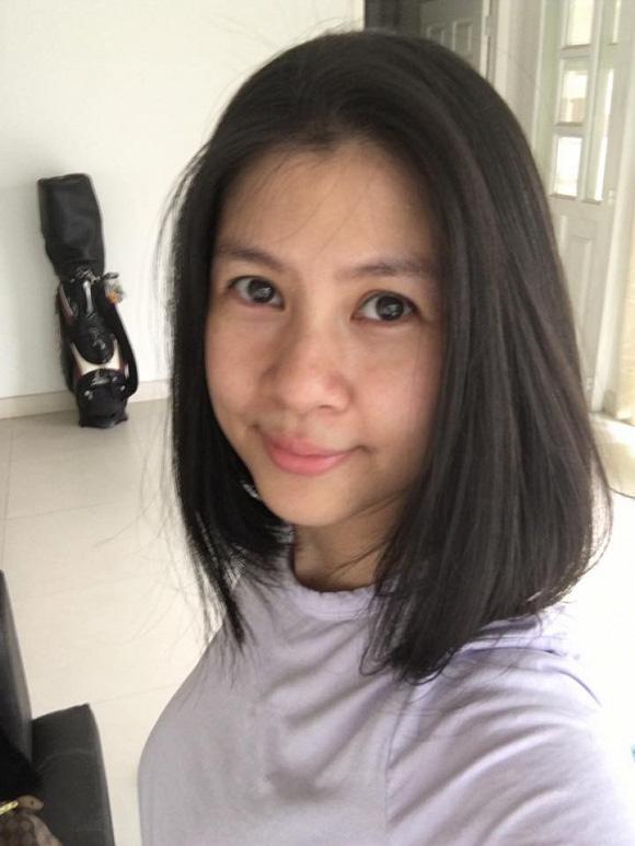 Diễn viên Kim Thư: Từ bà trùm ở nhà 3 triệu USD đến bán xôi, lập nghiệp ở tuổi U40 - Ảnh 9.