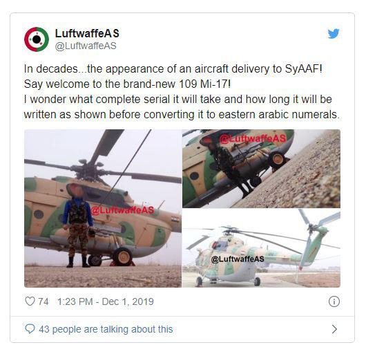 CẬP NHẬT: Tổ hợp Pantsir Syria gầm thét, xé nát mục tiêu - 20.000 tên lửa Iran dọa nhấn chìm căn cứ quân sự Mỹ trong biển lửa - Ảnh 14.