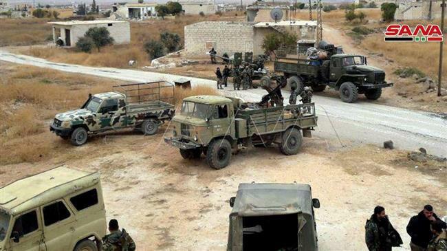 CẬP NHẬT: Tổ hợp Pantsir Syria gầm thét, xé nát mục tiêu - 20.000 tên lửa Iran dọa nhấn chìm căn cứ quân sự Mỹ trong biển lửa - Ảnh 26.