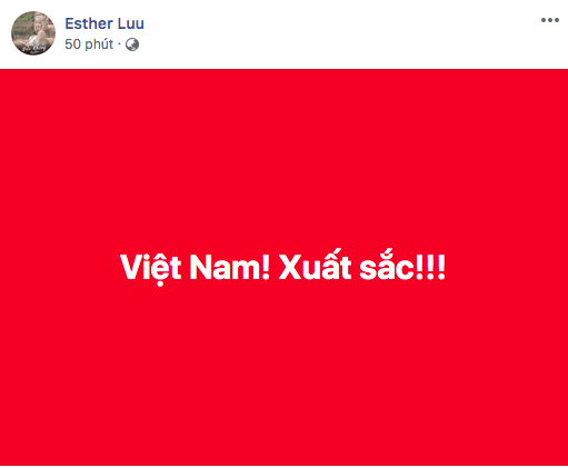 Đàm Vĩnh Hưng bênh vực Bùi Tiến Dũng trước cơn mưa 'gạch đá' - Ảnh 4.