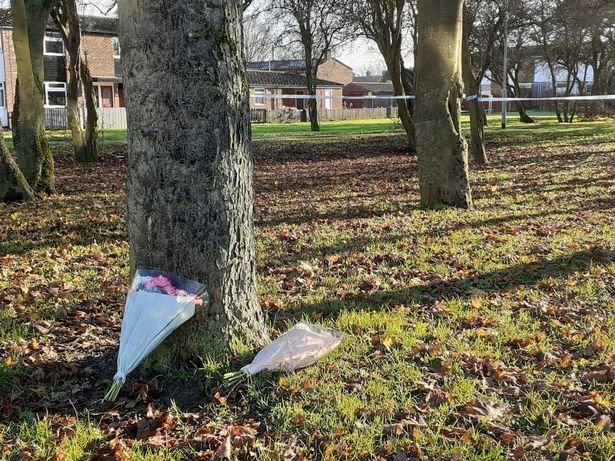 Bí ấn chiếc xe máy mất tích của thanh niên gặp tai nạn tử vong - Ảnh 4.