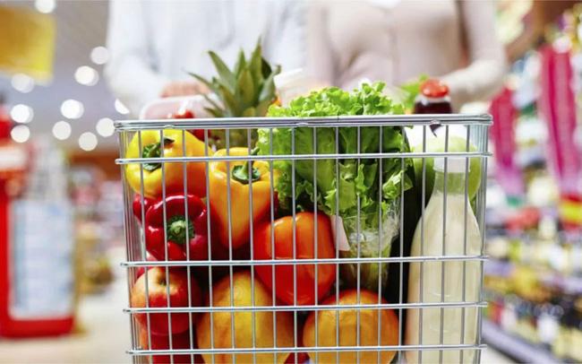 Dễ mà khó: Làm cách nào để tiết kiệm được nhiều tiền nhất khi đi siêu thị, hãy nghe các chị em chia sẻ 7 bí kíp tinh ranh - Ảnh 4.