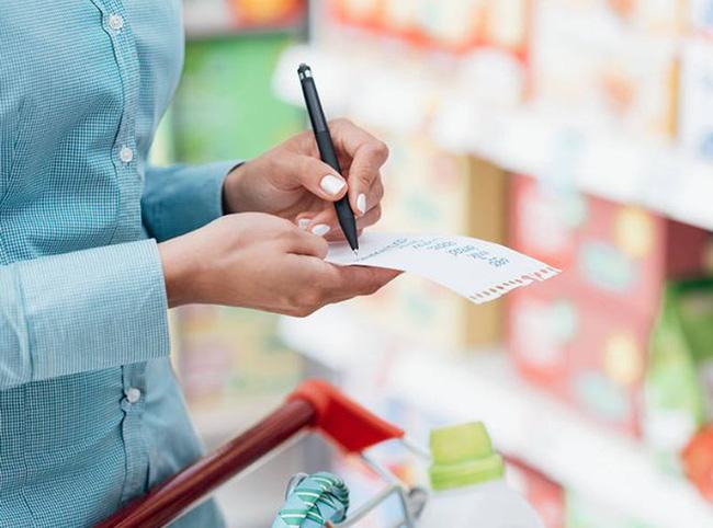 Dễ mà khó: Làm cách nào để tiết kiệm được nhiều tiền nhất khi đi siêu thị, hãy nghe các chị em chia sẻ 7 bí kíp tinh ranh - Ảnh 5.