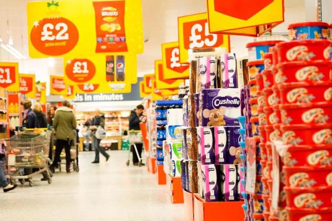 Dễ mà khó: Làm cách nào để tiết kiệm được nhiều tiền nhất khi đi siêu thị, hãy nghe các chị em chia sẻ 7 bí kíp tinh ranh - Ảnh 6.