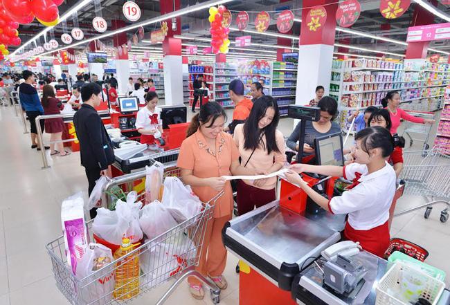 Dễ mà khó: Làm cách nào để tiết kiệm được nhiều tiền nhất khi đi siêu thị, hãy nghe các chị em chia sẻ 7 bí kíp tinh ranh - Ảnh 7.