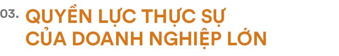 PGS.TS Trần Đình Thiên: Ông Phạm Nhật Vượng, Đỗ Quang Hiển, Đoàn Nguyên Đức, Trần Bá Dương và bà Thái Hương… đang định hình khái niệm doanh nhân Việt, làm cho nó trở nên rõ ràng hơn và có giá trị đối với đất nước này - Ảnh 6.