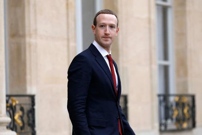 Facebook tiếp tục đối mặt với scandal lớn, để lộ thông tin của 267 triệu người dùng - Ảnh 1.