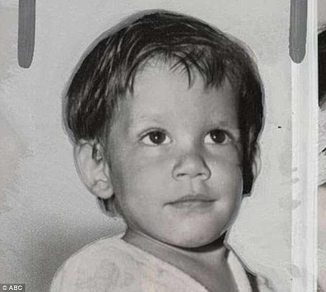 Sự thật ẩn giấu sau vụ án trao nhầm con gây rúng động của FBI - Ảnh 3.