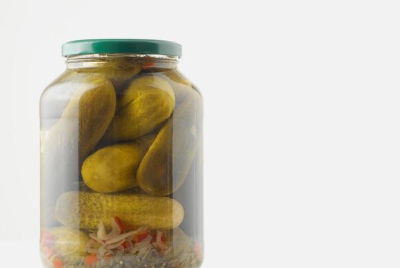 7 thực phẩm người bệnh hen suyễn nên kiêng - Ảnh 4.