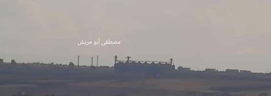 CẬP NHẬT: Lính người Nga tham chiến, Thổ quyết chơi lớn tung 3.400 phiến quân Syria vào Libya? - Ảnh 8.