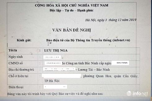 Chủ đầu tư dự án shophouse ở Quảng Bình bị tố chiếm dụng vốn của khách hàng - Ảnh 1.