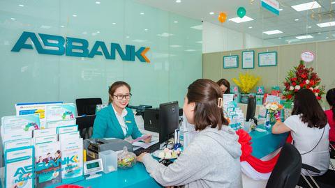 Những ngân hàng đầu tiên báo lãi lớn năm 2019 - Ảnh 1.