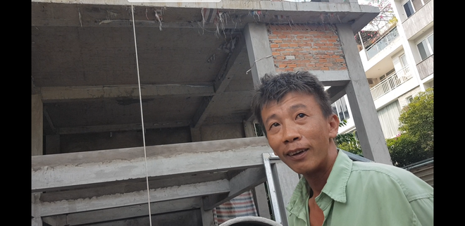 Xác định nghi can vụ giết người, cướp tài sản, đốt xe ô tô khiến 1 phụ nữ Hàn Quốc tử vong ở Sài Gòn - Ảnh 2.