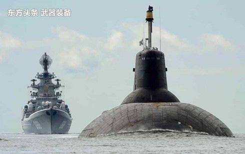 """Giải pháp nào cho Mỹ và đồng minh khi đối mặt tên lửa """"khủng"""" của Nga? - ảnh 3"""