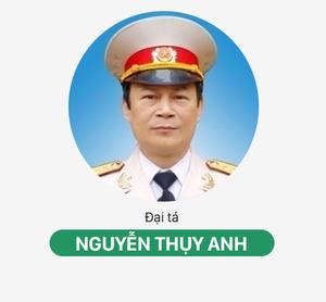 QĐND Việt Nam trong mắt các chuyên gia quân sự thế giới: Thiện chiến bậc nhất - Ảnh 2.