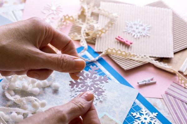 Gợi ý 7 món quà tặng Giáng sinh độc đáo cho người yêu - Ảnh 1.