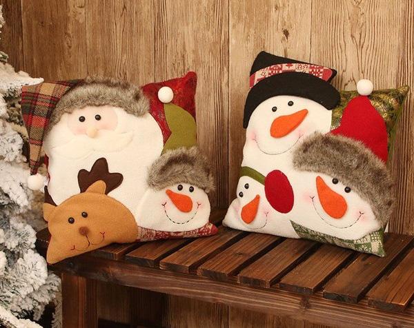 Gợi ý 7 món quà tặng Giáng sinh độc đáo cho người yêu - Ảnh 2.