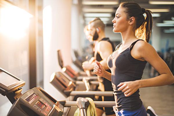 Giảm cân hiệu quả, an toàn với người thừa cân - béo phì - Ảnh 3.