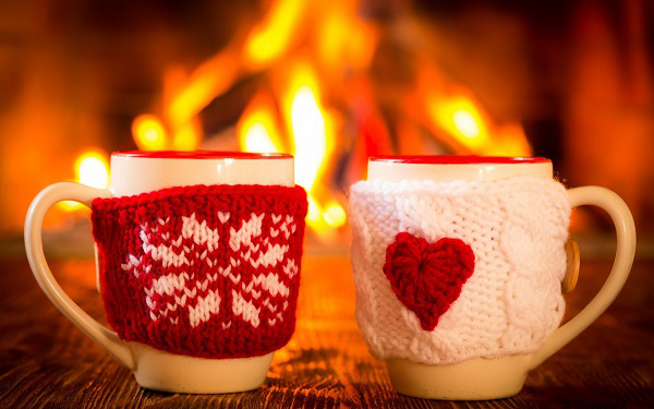 Gợi ý 7 món quà tặng Giáng sinh độc đáo cho người yêu - Ảnh 6.