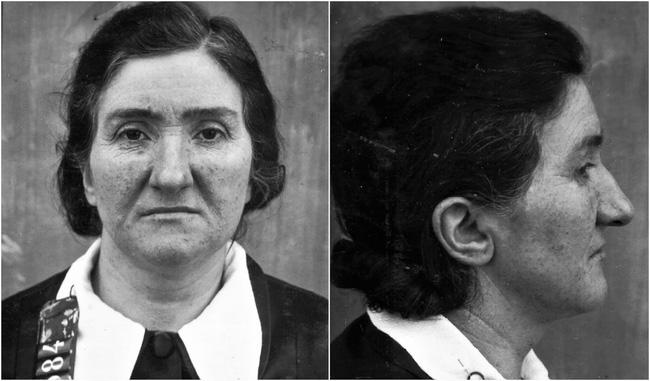 Nhân danh tình yêu thương con cái, người mẹ ra tay giết người vô tội, chế biến thi thể thành xà phòng và bánh ngọt gây ám ảnh nước Ý - Ảnh 1.