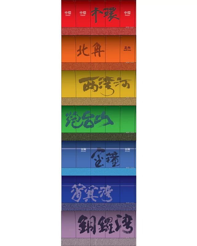"""20 món đồ cực sáng tạo, phải nhìn thật kĩ mới thấy rõ độ """"xịn sò"""" của chúng - Ảnh 2."""