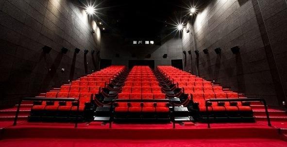 """Những bí mật """"nhạy cảm"""" mà nhân viên rạp chiếu phim dù đã nghỉ việc cũng không bao giờ dám tiết lộ - Ảnh 1."""