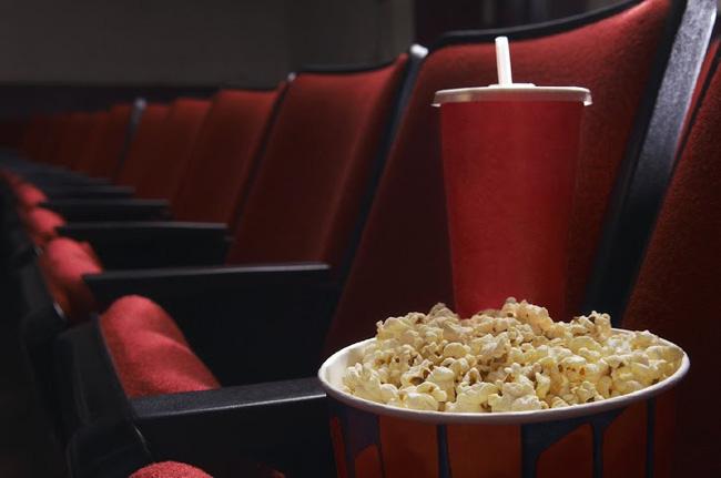 """Những bí mật """"nhạy cảm"""" mà nhân viên rạp chiếu phim dù đã nghỉ việc cũng không bao giờ dám tiết lộ - Ảnh 2."""