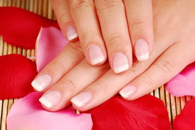 Có 3 triệu chứng này xuất hiện trên bàn tay chứng tỏ gan của bạn đang kêu cứu - Ảnh 3.