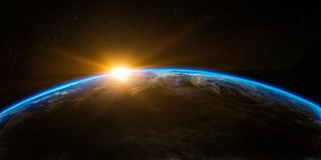 Thuyết Khu rừng đen tối và tại sao chúng ta vẫn chưa tìm thấy người ngoài hành tinh - Ảnh 3.