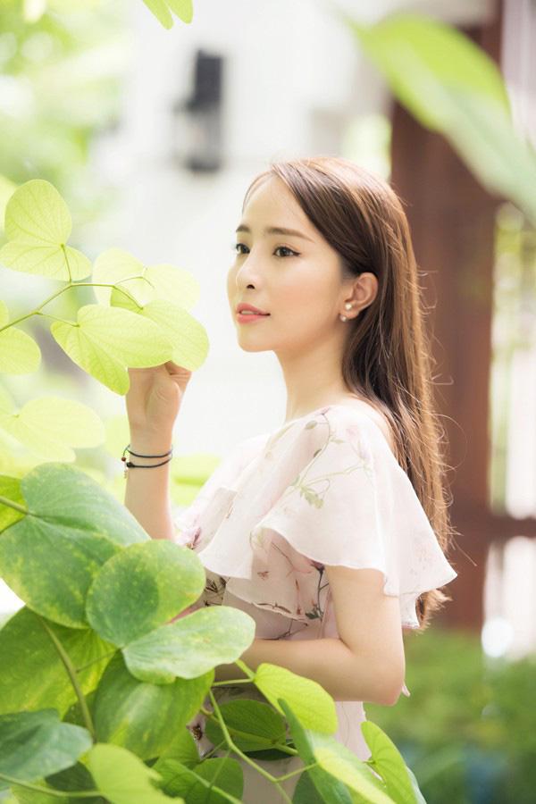 Mất tích 5 năm rồi quay lại màn ảnh: Quỳnh Nga ly hôn, Diệu Hương hạnh phúc bên chồng con ở Mỹ - Ảnh 5.