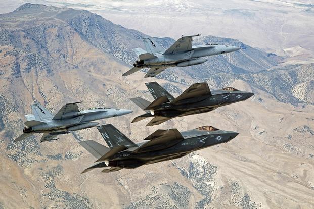 Mỹ mua lại 22 mớ sắt vụn từ Châu Âu: Luyện đòn hủy diệt nhằm vào tự hào của CNQP Iran? - Ảnh 11.