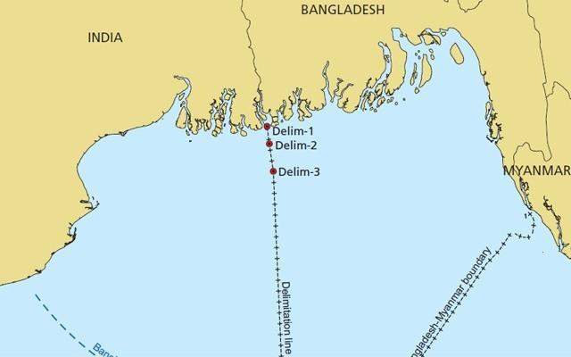 Từ Mekong đến Biển Đông, Trung Quốc hành xử với láng giềng rất khác Ấn Độ - Ảnh 2.