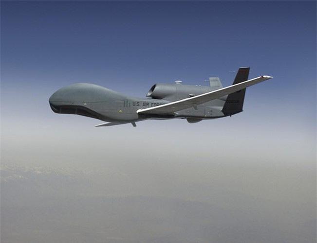 [ẢNH] Hàn Quốc nhận mắt thần đắt hơn cả F-35 khiến Triều Tiên lo lắng - Ảnh 5.