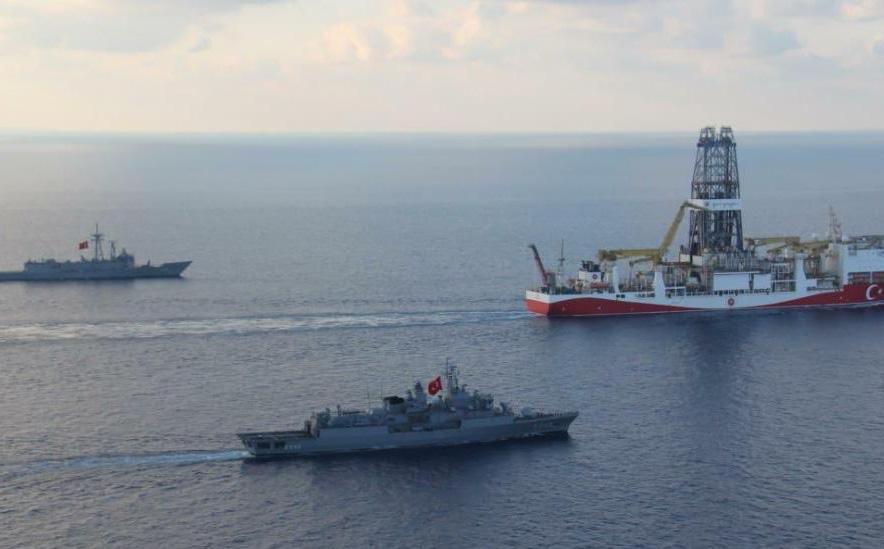 Mặc kệ lời cảnh báo của Nga, Thổ Nhĩ Kỳ ráo riết xúc tiến kế hoạch điều binh đến Libya