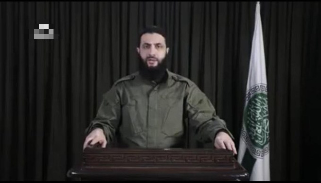 CẬP NHẬT: Khủng bố thề liều chết với Nga và Iran ở Idlib, pháo phản lực nã đòn thù vào quê nhà TT Syria - Ảnh 12.
