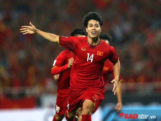 Chủ tịch Nguyễn Hữu Thắng: Mua Công Phượng, CLB TPHCM sẵn sàng tranh vô địch với Hà Nội - Ảnh 2.