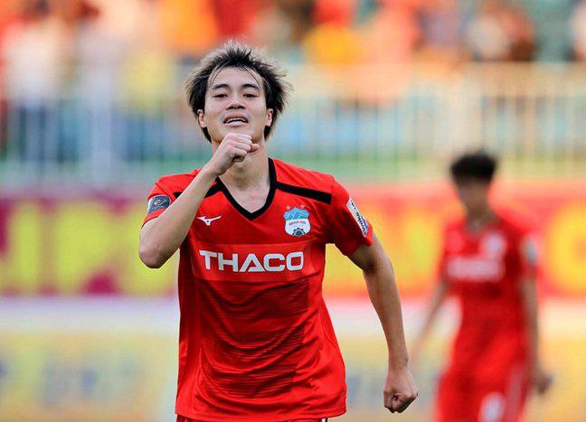 Chủ tịch Nguyễn Hữu Thắng: Mua Công Phượng, CLB TPHCM sẵn sàng tranh vô địch với Hà Nội - Ảnh 4.