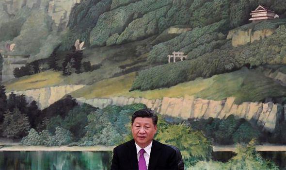 Năm 2020: Mục tiêu thế kỷ của TQ sắp đến hạn chót, Bắc Kinh đang nhắm đến Đài Loan? - Ảnh 2.
