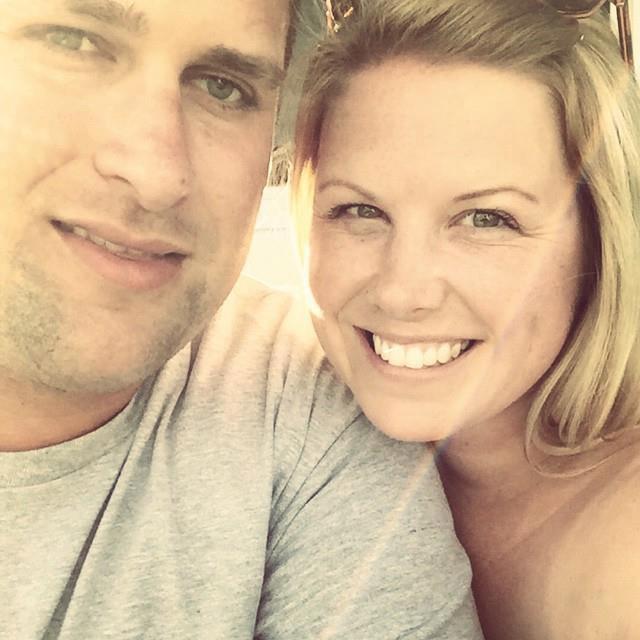 Đằng sau vỏ bọc một gia đình hạnh phúc là người chồng âm thầm hại vợ bằng thuốc nhỏ mắt chỉ bởi khoản tiền bảo hiểm béo bở - Ảnh 2.