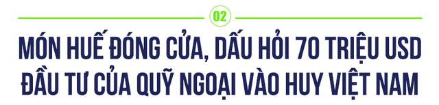 2019: Năm bận rộn của các tỷ phú Việt, nhiều thương hiệu tên tuổi gặp biến cố - Ảnh 3.
