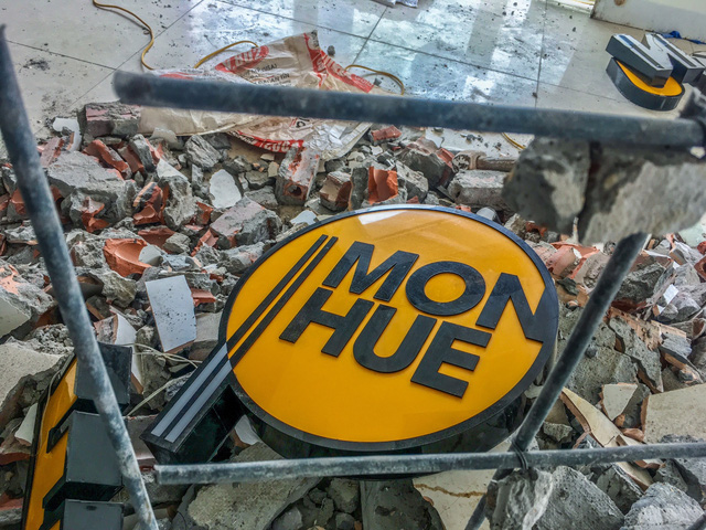 2019: Năm bận rộn của các tỷ phú Việt, nhiều thương hiệu tên tuổi gặp biến cố - Ảnh 4.