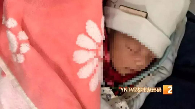 Nhân viên an ninh sân bay phát hiện nữ hành khách mang dao trong miệng và nhiều trường hợp lợi dụng trẻ con để đem vật dụng cấm lên máy bay - Ảnh 8.