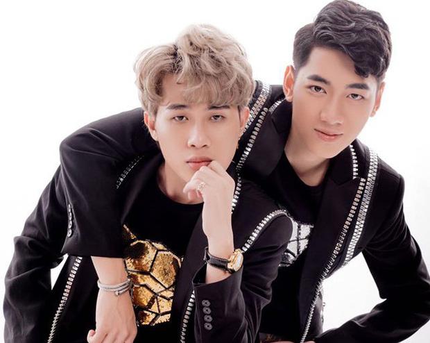 Từ Jack - K-ICM nhìn lại drama quản lý - nghệ sĩ: Sơn Tùng bị cấm diễn, Ngô Thanh Vân 10 năm vẫn không tha thứ cho Tronie - Ảnh 1.