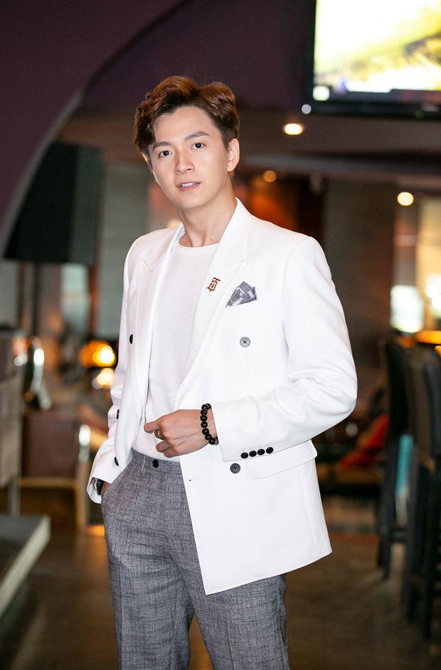 Từ Jack - K-ICM nhìn lại drama quản lý - nghệ sĩ: Sơn Tùng bị cấm diễn, Ngô Thanh Vân 10 năm vẫn không tha thứ cho Tronie - Ảnh 16.