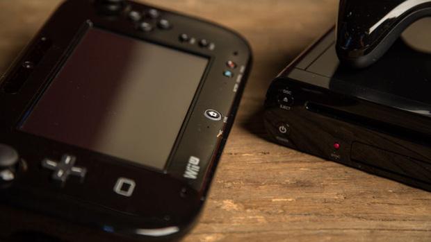 Điểm mặt những thiết bị công nghệ bị cho là đáng thất vọng nhất thập kỷ vừa qua - Ảnh 3.