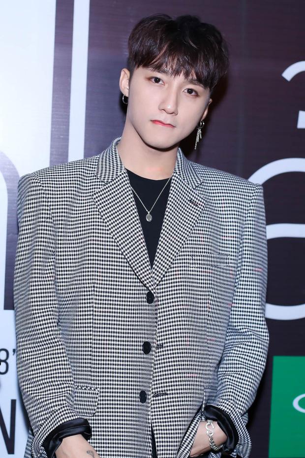 Từ Jack - K-ICM nhìn lại drama quản lý - nghệ sĩ: Sơn Tùng bị cấm diễn, Ngô Thanh Vân 10 năm vẫn không tha thứ cho Tronie - Ảnh 5.