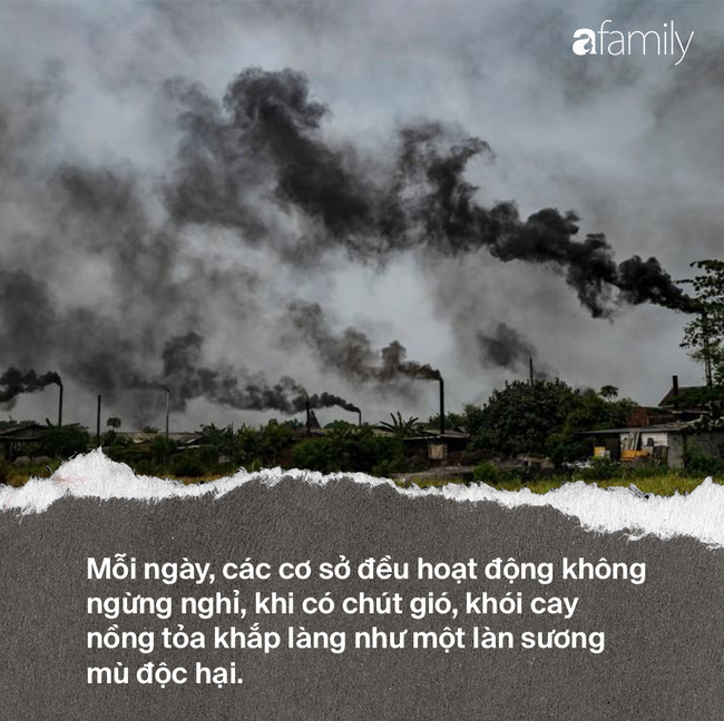 Đậu phụ nhiễm độc ở Indonesia: Món ăn rẻ tiền được sản xuất từ rác thải nhựa của Mỹ chứa hóa chất gây chết người khiến ai cũng rùng mình - Ảnh 7.