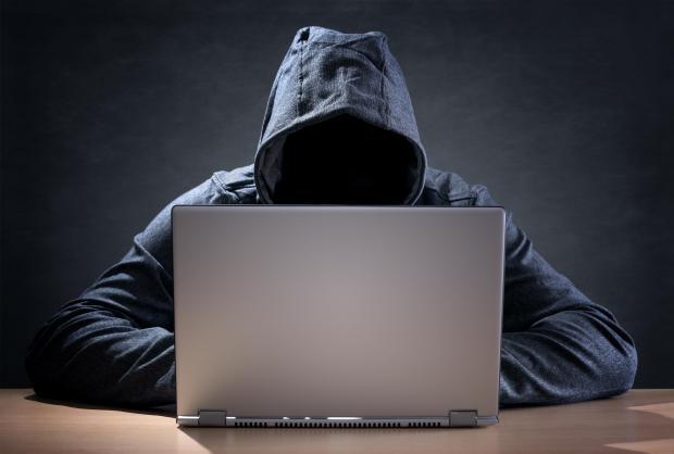 Sau khi bị đá, chàng trai liền bỏ 135 triệu đồng thuê sát thủ trên mạng để trả thù bạn gái - Ảnh 3.
