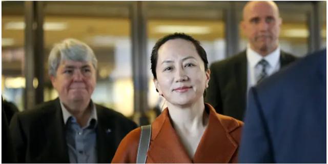 Báo uy tín Wall Street Journal đưa tin Huawei được nhà nước Trung Quốc tài trợ 75 tỷ USD, khiến hãng này nổi điên - Ảnh 2.